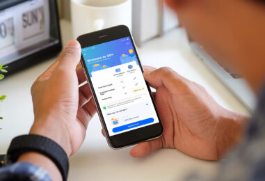 Touch 'n Go's Wealthtech Offering GO+ Has Over a Million Users Already