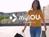 IOUpay Touts Market Leadership for Months Despite Only Launching BNPL Solution Today