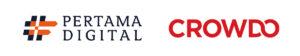 Digital Bank Malaysia - Pertama Digital Crowdo