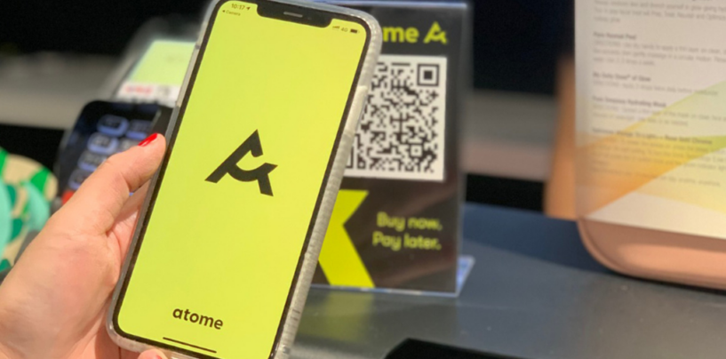 BNPL Firm Atome Records 100X Order Volume Growth in Malaysia