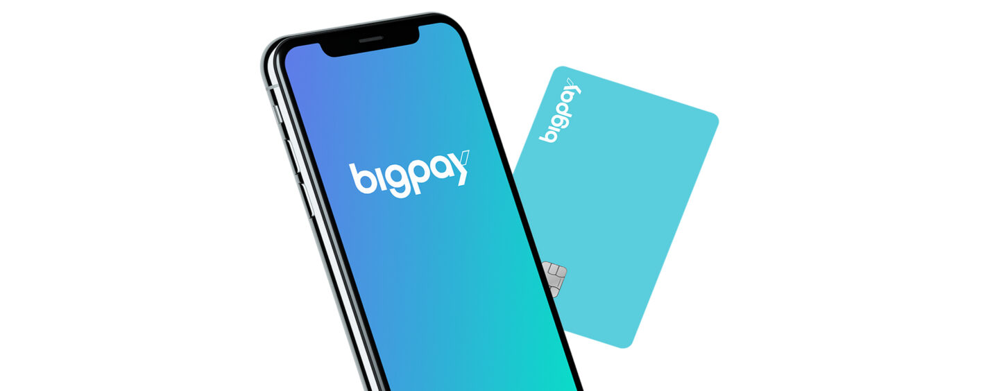 BigPay Enters into Digital Banking Bid with MIDF and Ikhlas Capital