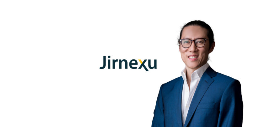 Jirnexu Inked Deals With More Than Five Digital Banking Consortia