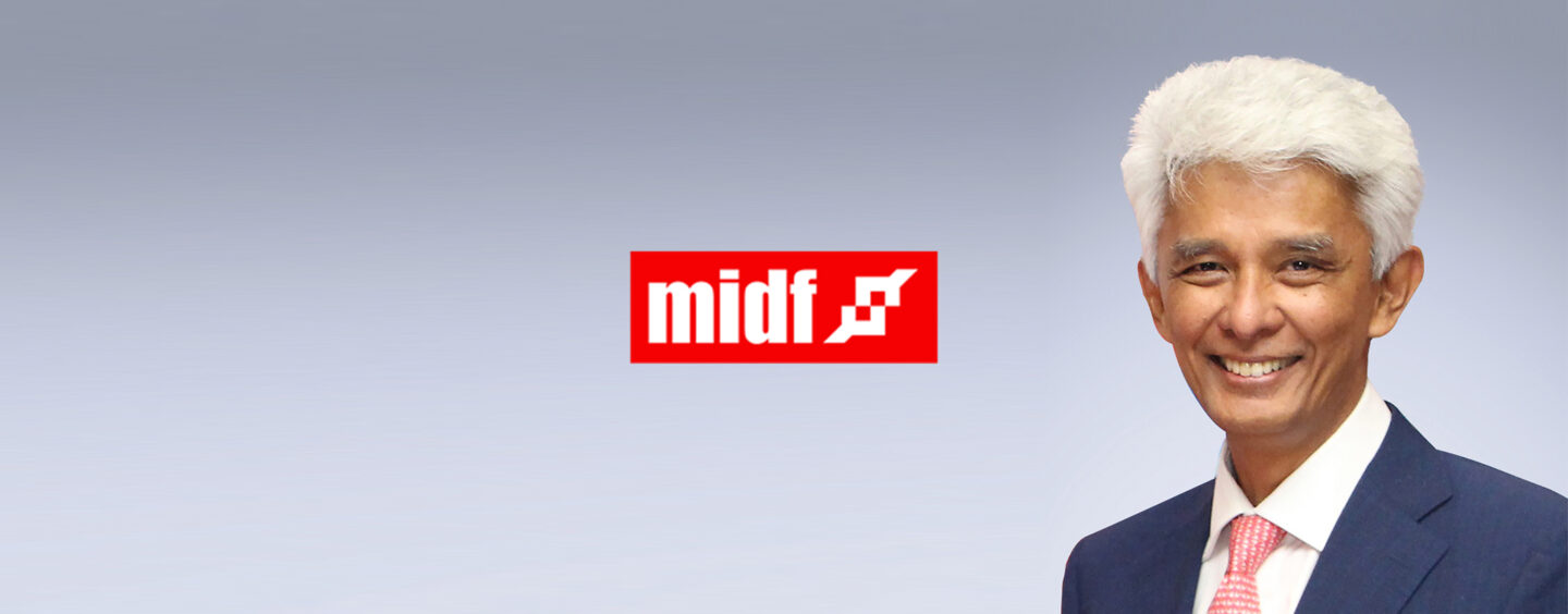 MIDF's New Digital Investment Platform Allows Malaysians to Invest in US Stocks and ETFs
