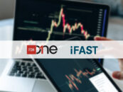 iFAST Malaysia's FSMOne Offers Investment Opportunities in US and HK-Listed Securities