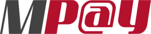 Digital Bank Malaysia - Managepay