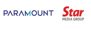 Digital Bank Malaysia - Paramount Star