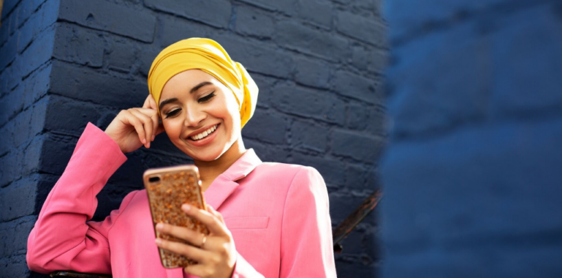 Touch 'N Go's Investment Offering GO+ Is Now Shariah-Compliant