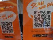 Revenue Monster's Merchants Can Now Tap Sarawak Pay's Half a Million User Base